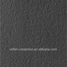 2012 Foshan cheap polished porcelain floor tiles advanced construction material 600x600mm BST06013A