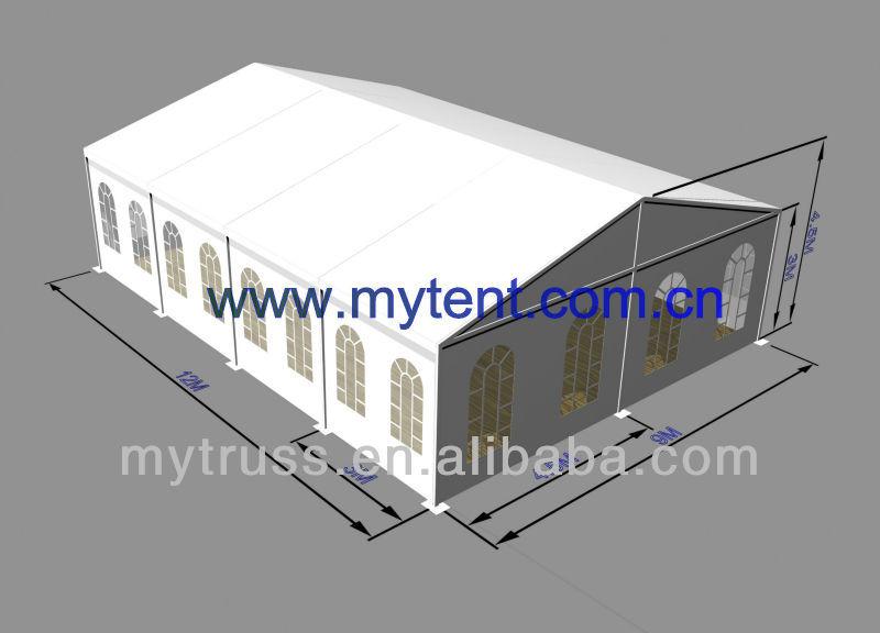 خيمة بدوية للبيع