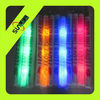 Party Foam led light-up glow sticks