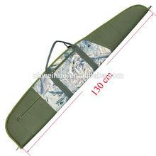 Military Gun Bag For Outdoor Hunting