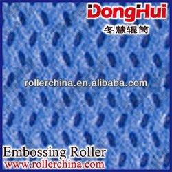 E575,textured roller-en53-3,