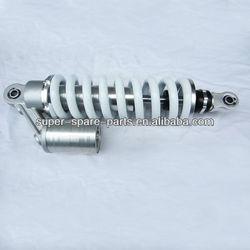 high quality 325mm dirt bike upside down shock absorber