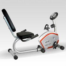 New Gym Bike Spin Bike, Elliptical, Recumbent bikes
