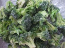 The latest Broccoli
