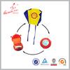 Pocket kite keyring kite promotional kite from kite factory in weifang