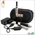 Clearomizer DCT eGo e cigarros