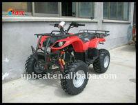 classics 150cc cool sport automatic ATV for sale cheap price