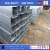 rectangular steel tube sale hot!!!