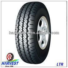 7.00R16 7.50R16 light truck tire