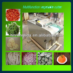 multifunction vegetable cutter,potato cutter/carrot cutter made in China