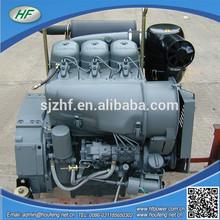 f3l912 deutz 3 cylinder moteur diesel