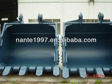 Hitachi Zx350 Excavator Bucket For Sales