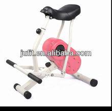 Horse riding machine/muscle training/horse riding simulator(JFF010T)