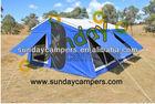 Camper Trailer Tent SC01 for Sale (Easy set up )