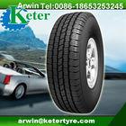 light truck pneus tyres