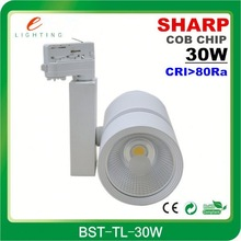 3years warranty factory price reflector tl 30w