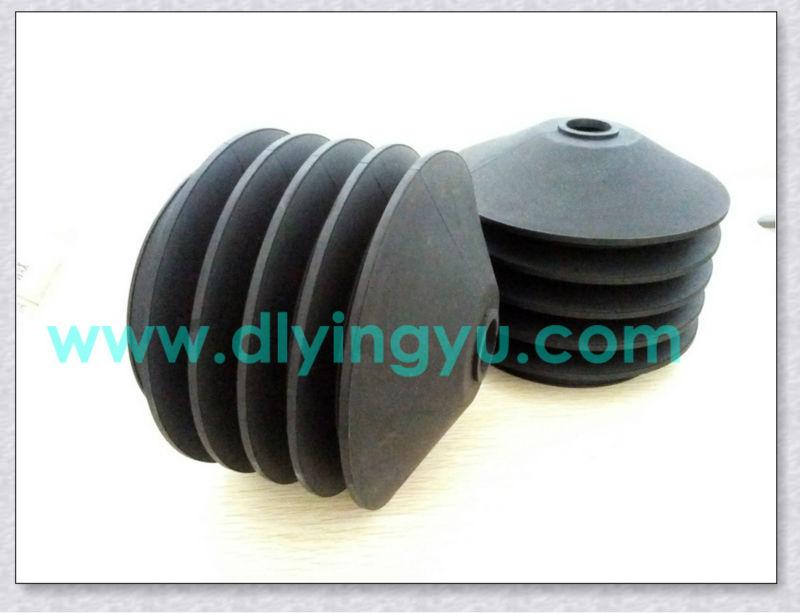 neoprene rubber sleeves
