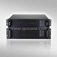 1kva 2kva 3kva 6kva rack mount ups power supply