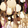 /product-gs/indoor-decorative-paper-lampshade-making-724107931.html