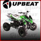 Popular 110cc ATV (Model:ATV110-9) quad bike
