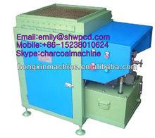 hydraulic crayon machine