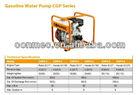 6.6KW/9.0HP Robin EX27 Water Pump