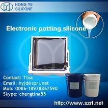 circuit board potting compound silicone on sale