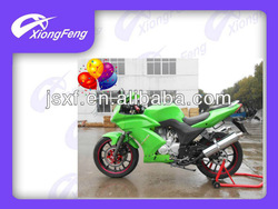 250CC Double Muffler Motorcycle,new summit new racing style sport motorcycle,oil cooled engine