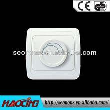Tact Electronic waterproof momentary push button switch