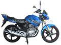 nuevo de alta calidad 125cc 150cc motocicleta cee