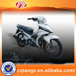 2013 new 110cc motorcycle ARES- III