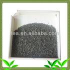 Gunpowder green tea 3505B