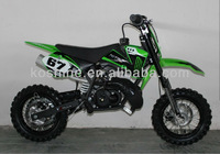 KIDS DIRT BIKE SALE with CE APPROVAL