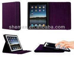 For iPad 2 3 4 Mini/for iPad mini 2 Case, For Apple ipad Mini 2