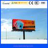 China alibaba express led manufacturer shenzhen P16mm led display/led billboard outdoor for australia