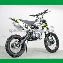 new 150cc dirt bike for adult,quad dirt bike for sale