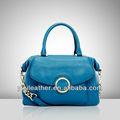 Miko- 04- 2013 nueva llegada bolsos de de china, 2013 bolsos carteras bolsa mk nombres de marca, azul bolsos de las mujeres