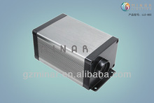 LED fiber optic light engine, 5W, with dimming feature (LLE-003)