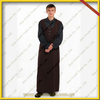 /product-gs/2014-dubai-style-arab-robe-men-with-unique-design-ily-88-736864323.html