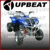 utility ATV 250cc/quad bike/ATV quad