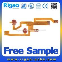 OEM/ODM flex pcb and usb FPC /rigid flex pcb
