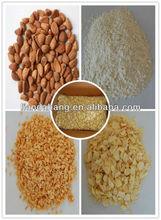GAP/ KOSHER/ HALAL Natural Peeled Garlic for USA, EURO, Japan Market