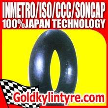 3.00-18 motorcycle tire inner tube