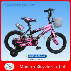 16 inch hummer kids sport bike