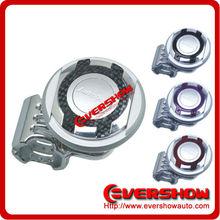 Factory wholesale car steering knob steering wheel knob ES5079