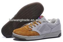 Wholesale cheap name brand sport shoes for men Brand name men ad women sport latest popular hot brand men sports