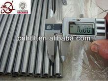 small o.d. a519 4130 4140 steel tube