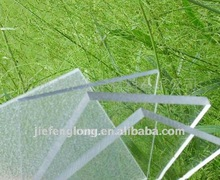 Polycarbonate building material new building materials 2012