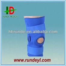 knee pad knee Shield knee support