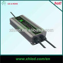 12V 20W 30W 60W 100W 150W transformer led driver CE ROHS